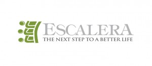 Foundation Escalera logo