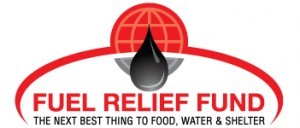 Fuel_Relief_Fund_logo