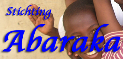 Stichting Abaraka