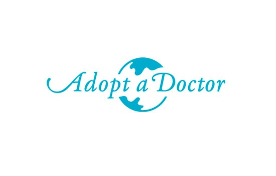 Adopt_a_Doctor_logo