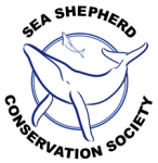Sea Shepherd Conservation Society - logo