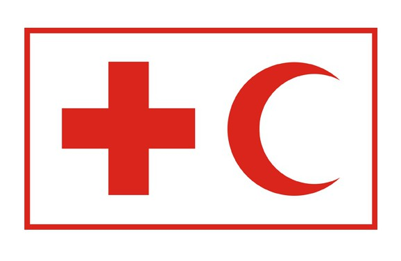 IFRC-logo