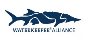 Waterkeeper_Alliance-logo