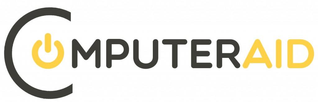 Computer Aid International - logo