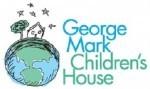 logo of George Mark Children's House