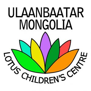 logo of Lotus Children's Centre