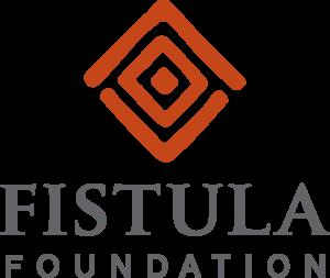 Fistula Foundation (logo)