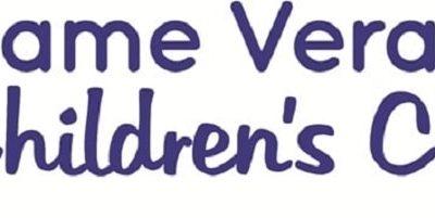 Dame Vera Lynn Children's Charity (logo)