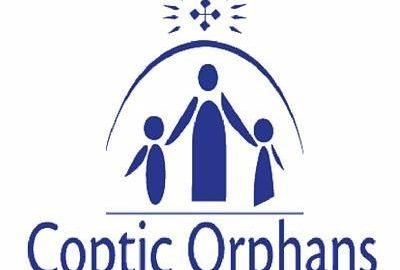 Coptic Orphans logo