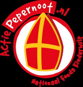 Actie Pepernoot