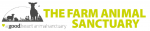 farm animal sanctuary - logo