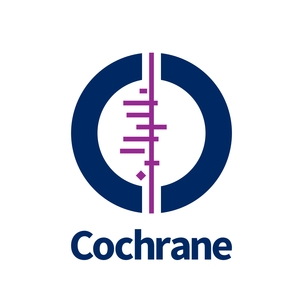 Cochrane - logo
