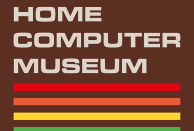 HomeComputerMuseum - logo